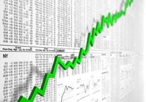 osakemarkkinat
