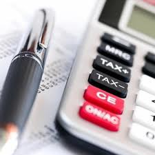 verosuunnittelu